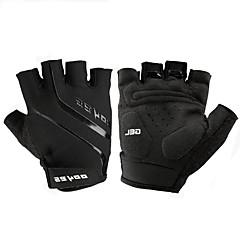 Χαμηλού Κόστους Γάντια Ποδηλασίας-Γάντια για Δραστηριότητες/ Αθλήματα Γάντια ποδηλασίας Ανθεκτικό στη φθορά Αντιολισθητική Προστατευτικό Περιορίζει τα Βακτήρια Ελαφριά
