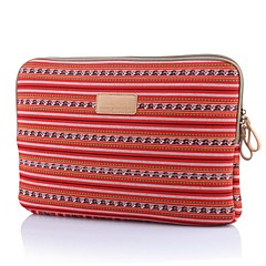 preiswerte Laptop Taschen-bohemian Pop-Mode nationalen Zollhülsenkasten 11-Zoll 12-Zoll-Tasche für iPad Tablet-Notebook MacBook