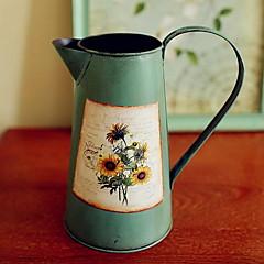 1 şube Others Others Masaüstü Çiçeği Yapay Çiçekler