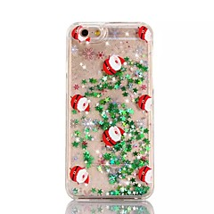 voordelige iPhone 6 hoesjes-hoesje Voor iPhone 7 iPhone 7 Plus iPhone 6s Plus iPhone 6 Plus iPhone 6s iPhone 6 iPhone 5 Apple iPhone X iPhone X iPhone 8 iPhone 8