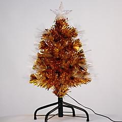 abordables Decoración del Hogar-Árboles de Navidad Vacaciones Navidad Dibujos Navidad Decoración navideña