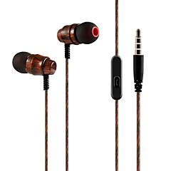 Kubite T-00 Ακουστικά Ψείρες (Μέσα στο Αυτί)ForMedia Player/Tablet / Κινητό Τηλέφωνο / ΥπολογιστήςWithΑθλητικό