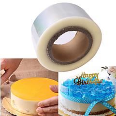 お買い得  ベイキング用品&ガジェット-ベークツール プラスチック ケーキのデコレーション / ベーキングツール ケーキ / Cupcake ベーキングアクセサリー