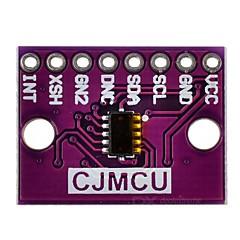 # VL53L0X Pour Arduino Module Mouvement