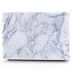 kék márvány macbook számítógép esetében macbook air11 / 13 pro13 / 15 profi retina13 / 15 macbook12