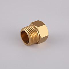 お買い得  蛇口用 LED ライト-蛇口アクセサリー-優れた品質 フィニッシュ