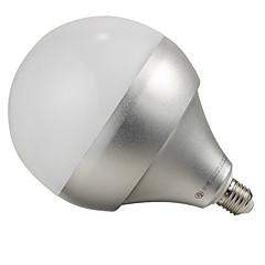preiswerte LED-Birnen-30W 3000lm E26 / E27 LED Kugelbirnen 60 LED-Perlen SMD 5730 Wasserfest Warmes Weiß Kühles Weiß 220-240V