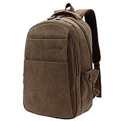 20-35 L Sırt Çantası Paketleri Laptop Paketleri Bisiklet Sırt Çantası sırt çantası Tırmanma Serbest Sporlar Bisiklete biniciliği/Bisiklet