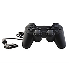 cheap PS2 Accessories-Analog Controller 2 for PS2