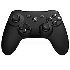 preiswerte Zubehör für Computerspiele-Bediengeräte Für PC SmartPhone Controller Bluetooth