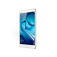 halpa Huawei suojakalvot-9h karkaistu lasi näyttö suojelija elokuva Huawei MediaPad m3 8.4 BTV-W09 BTV-dl09 tabletti