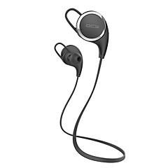 QCY QCY-QY8 Słuchawki (z haczykami)ForOdtwarzacz multimedialny / tablet / Telefon komórkowy / KomputerWithz mikrofonem / Regulacja siły