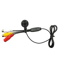 Micro Camera Rezistent la Apă MPEG4 Micro Premium
