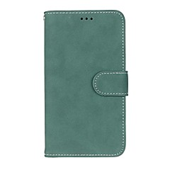 for Motorola Moto E2 G3 Full Body Restoring Ancient Ways PU Leather Wallet for Motorola E2 G3 G4 Play G4 Plus X Play X Style Z