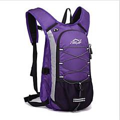 hesapli -20 L Sırt Çantası Paketleri Bisiklet Sırt Çantası sırt çantası Tırmanma Serbest Sporlar Kamp & Yürüyüş Seyahat Su Geçirmez Nefes Alabilir