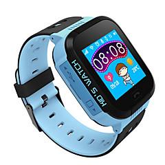* SIM-kaart Bluetooth 3.0 Android / iPhone Handsfree bellen 128MB Audio