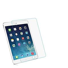 ultra fino-premium protetor de tela de vidro temperado para iPad mini 1/2/3