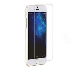 Недорогие Защитные пленки для iPhone 6s / 6 Plus-Защитная плёнка для экрана для Apple iPhone 6s Plus / iPhone 6s / iPhone 6 Plus Закаленное стекло 1 ед. Защитная пленка для экрана 2.5D закругленные углы / Взрывозащищенный