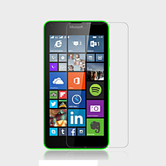 High Definition Screen Protector for Nokia Lumia 630/635 Screen Protectors for Nokia