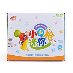 abordables Juegos de imaginación-Juguetes Juguetes Juguetes Novedades Eléctrico El plastico Chico Chica Piezas