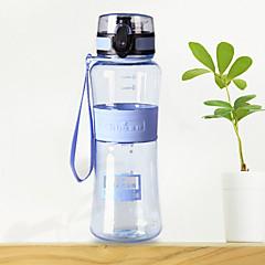 كوب محمول هدية ضد التهريب إلى يوميا السفر رياضات تخييم القهوة شاي هدية Plastic