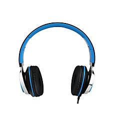 semleges termék K008 Fejhallgatók (nyakpánt)ForSzámítógépWithJátszás Sport