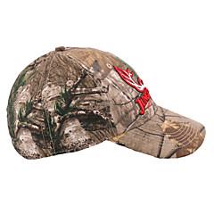 Καπέλα για