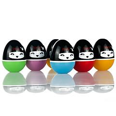 voordelige -Lipsticks Lippenbalsem Nat Balsem Gekleurde Lipgloss Bedekking Langdurig Zilver