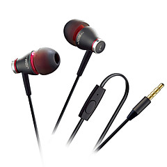 Neutral Product JBMMJ-MJ600 Oordopjes (in-oor)ForMediaspeler/tablet Mobiele telefoon ComputerWithmet microfoon DJ Volume Controle Gaming