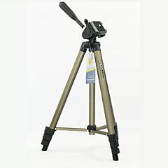 お買い得  三脚、一脚&アクセサリー-42 mm 4.0 セクション デジタルカメラ 三脚