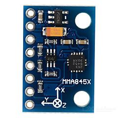 お買い得  ディスプレー-工場OEM Arduino用 ボード(基板) モーション