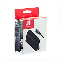 Piller ve Şarj Aletleri Için Nintendo Anahtarı
