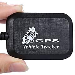cheap Car GPS Navigation-GT005 Car Motorcycle Electric Motorbike Tracker GPS Locator