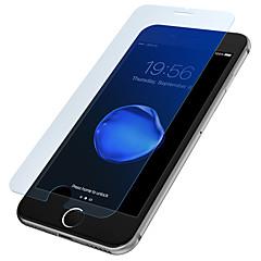для Apple Iphone 7 плюс 5.5inch ультра тонкий 0.28mm анти Blu-Ray ttransparent протектор экрана HD закаленное стекло 2.5d бесплатный