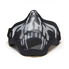Unisex Face Mask Vânătoare Tactic Iarnă Primăvară Vară Toamnă