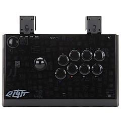 preiswerte Zubehör für Videospiele-Q1-QB/Q1-QW Mit Kabel Joystick Für PC . Joystick ABS 1 pcs Einheit
