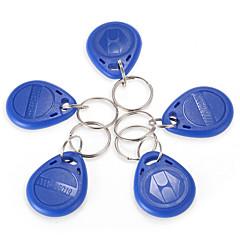 billige Adgangskontrolsystemer-RFID ABS