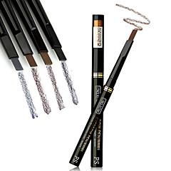 tanie -Brwi Spódnica ołówkowa Sucha Matowe LśniącyRozszerzony Większa objętość Lśniący połysk Kolorowy połysk Błyszczyk do ust Długotrwały