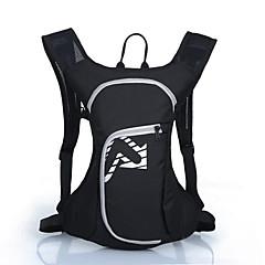 voordelige Fietstassen-Fietstas 12LLFietsen Backpack Fietstas Nylon Fietstas - Fietsen / Fietsen Kamperen&Wandelen