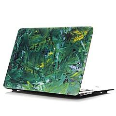 etui na Macbooka do malowania na olejach PC& worki na macki& rękawy mac