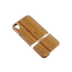 cornmi HTC Desire 820 fa bambusz tok mobiltelefon fa houising héj védelem