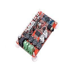 olcso Modulok-# Marke Bluetooth Temperatura