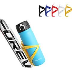 お買い得  ボトル&ボトルホルダー-水ボトルケージ サイクリング / バイク / マウンテンバイク / ロードバイク PC イエロー / レッド / ブルー