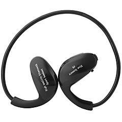 abordables Ecouteurs & Casques Audio-Cwxuan Sans Fil Ecouteurs Plastique Sport & Fitness Écouteur Avec contrôle du volume Avec Microphone Casque
