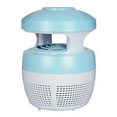 elektronik sivrisinek lamba sivrisinek dispeller sivrisinek katili dışarı ip dışındaki ışığın sineklik mantar elektrikli sivrisinek açtı