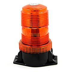 abordables Iluminación para Vehículos Industriales-Coche Bombillas LED Luz de Trabajo For Universal