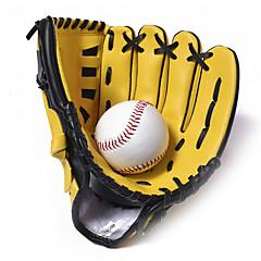 Guantes de Bateo para Béisbol y Softball Dedos completos Niños Reduce la Irritación Piel