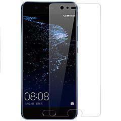 til Huawei p10 plus hærdet film skærmbeskytter 9h hårdhed 1 stk