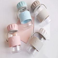 Υπαίθριο Ποτήρια Γυαλί Νερό Μπουκάλια Νερού