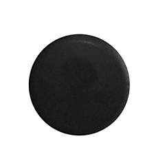 Neumático de repuesto universal coverblack16